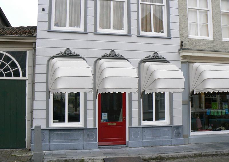Markiezen Strijbeek